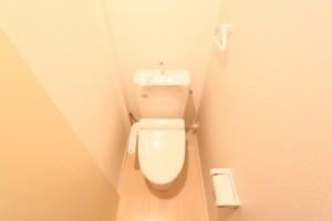トイレの詰まりや逆流などのトラブル対応いたします!