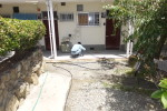 まとめて排水配管掃除 パイプクリーニング高圧洗浄清掃