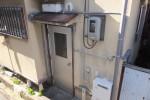 お家の水道管水漏れ解消/水道引き換え工事